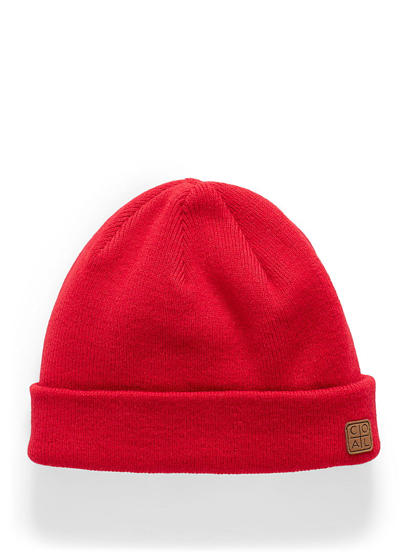 The Harbor tuque
