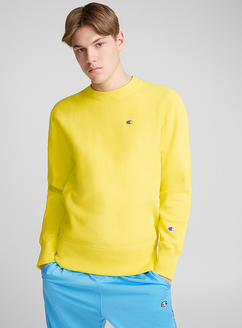 le-sweat-citron-logo