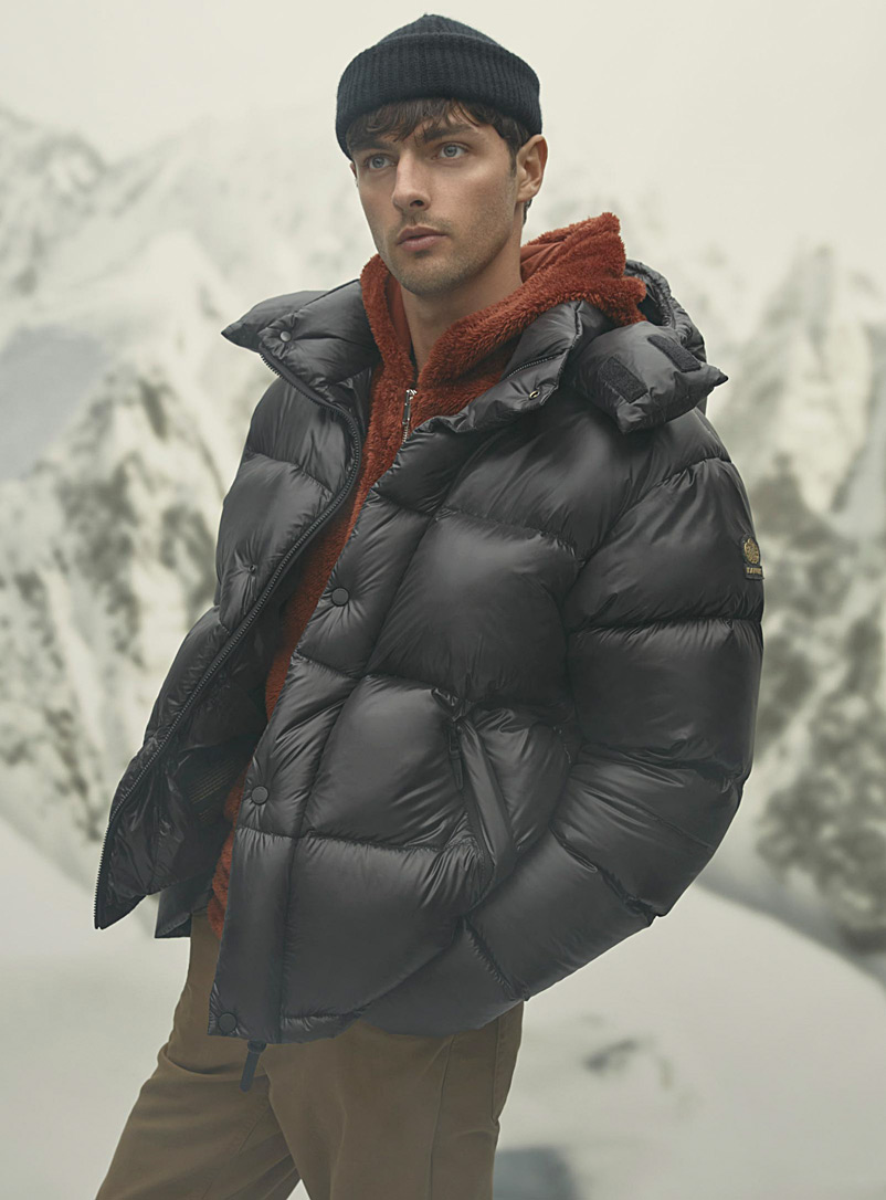 misto-shiny-down-puffer-jacket