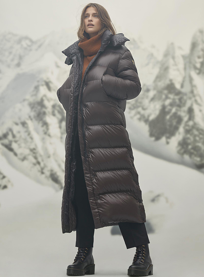 lund-shiny-down-maxi-puffer-jacket