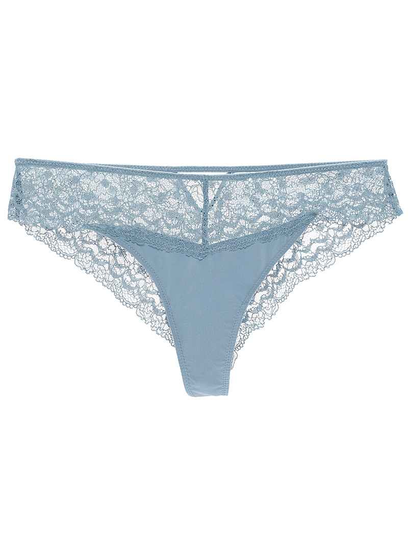 powder-blue-charlotte-brazilian-panty