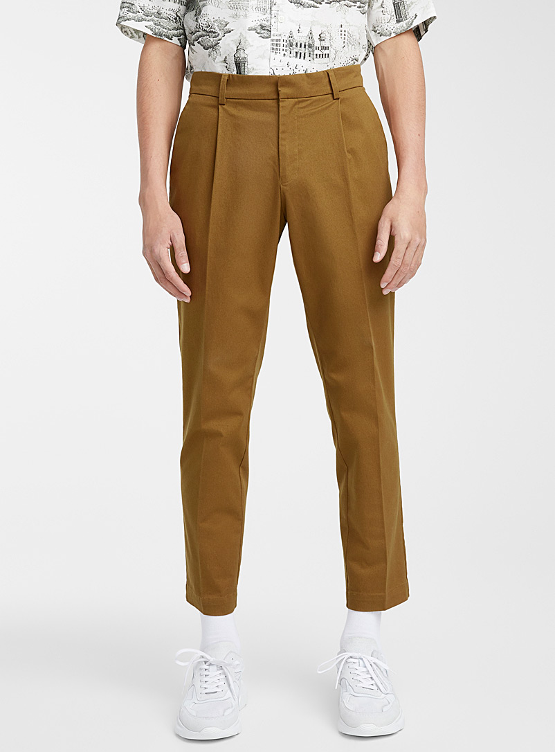 modern-worker-pant-br-slim-fit