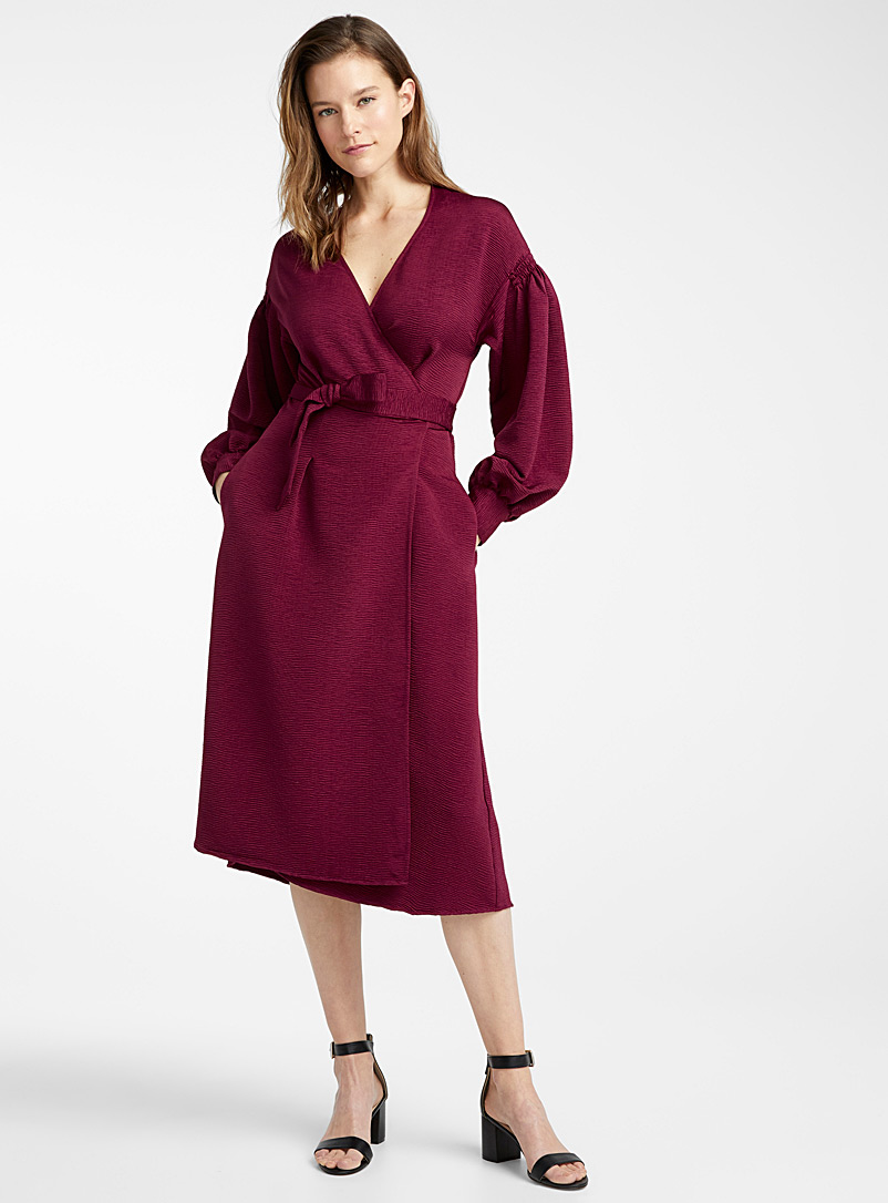 merrill-midi-wrap-dress