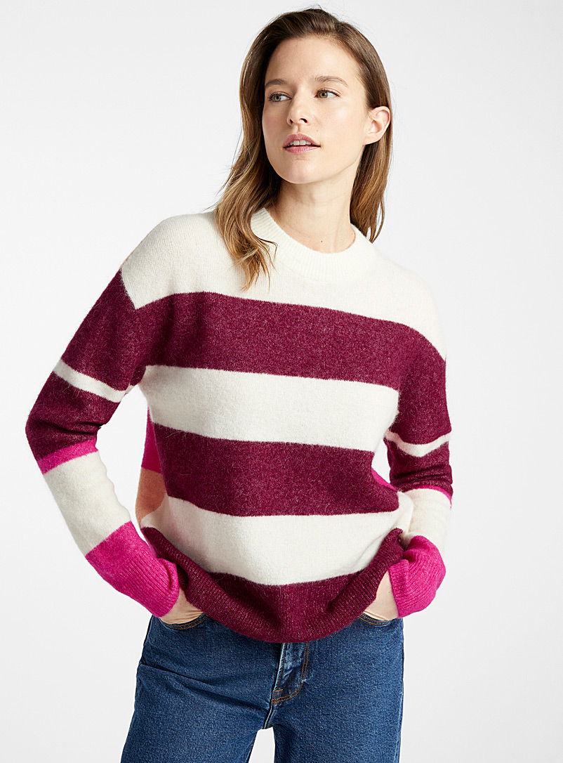 le-pull-larges-rayures-anour