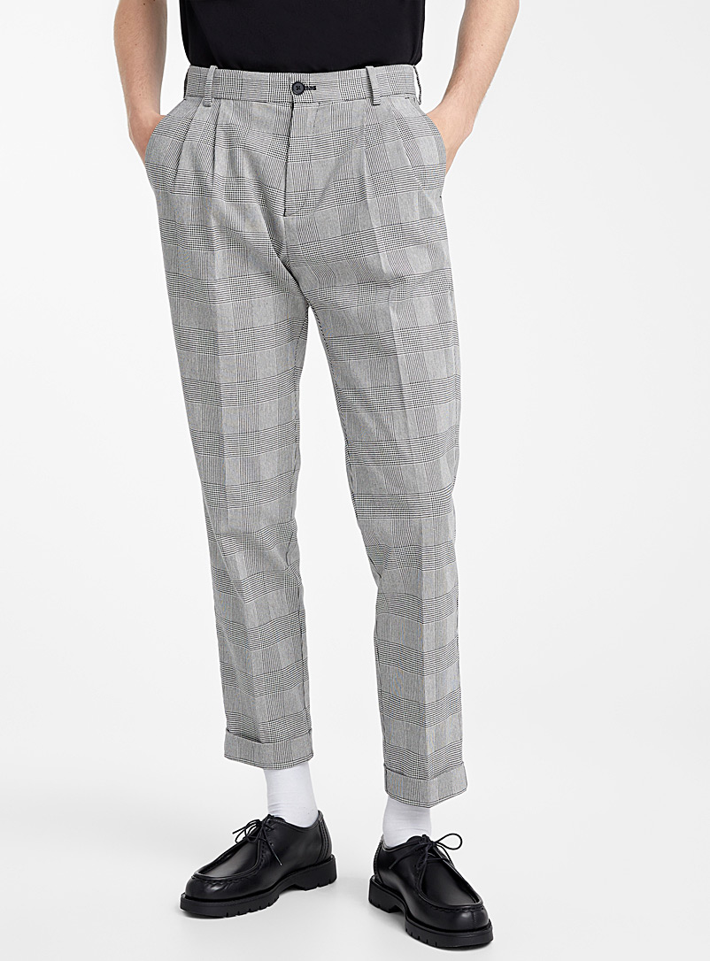 two-tone-prince-of-wales-pant-br