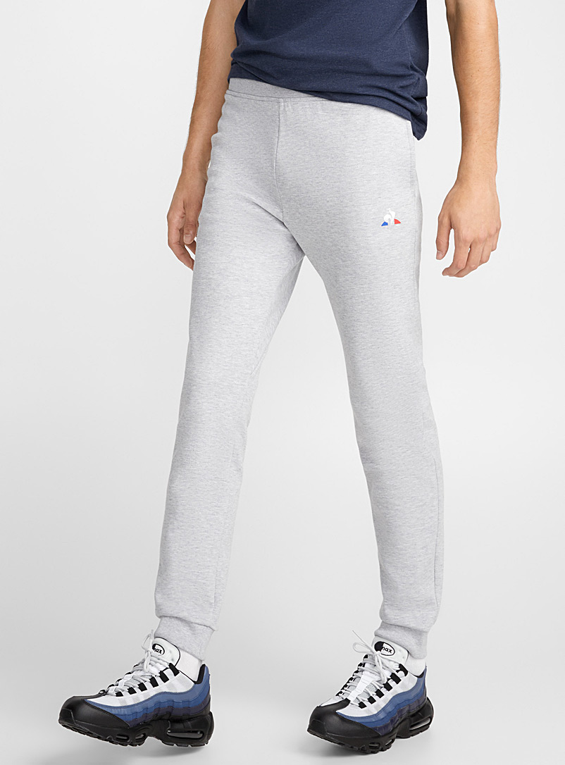 grey-jersey-sweatpant
