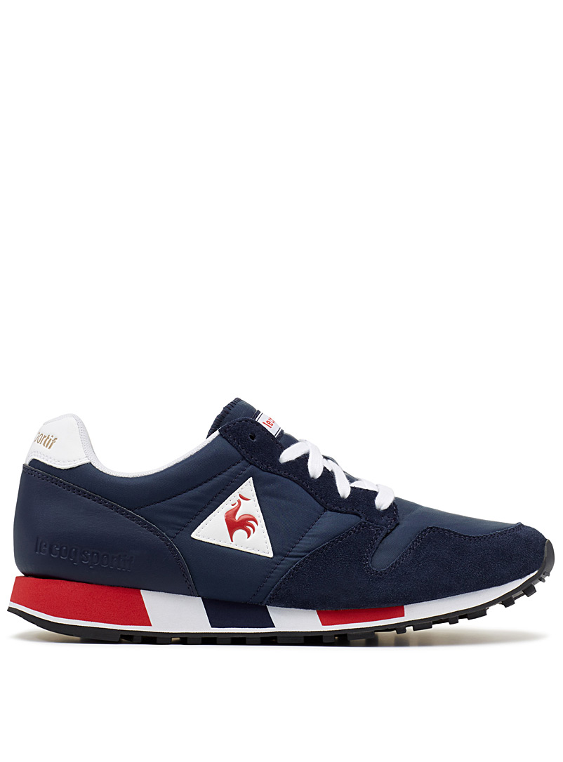 omega-tricolour-sneakers-br-men