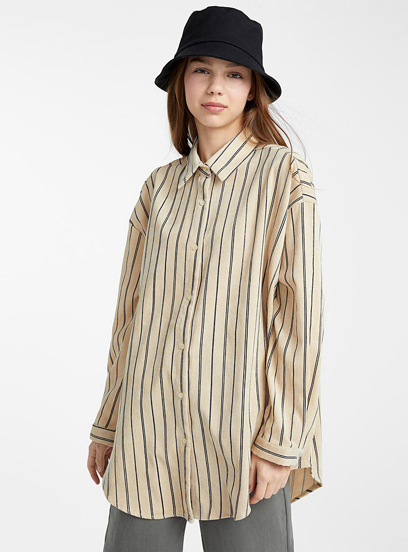 striped-corduroy-shirt
