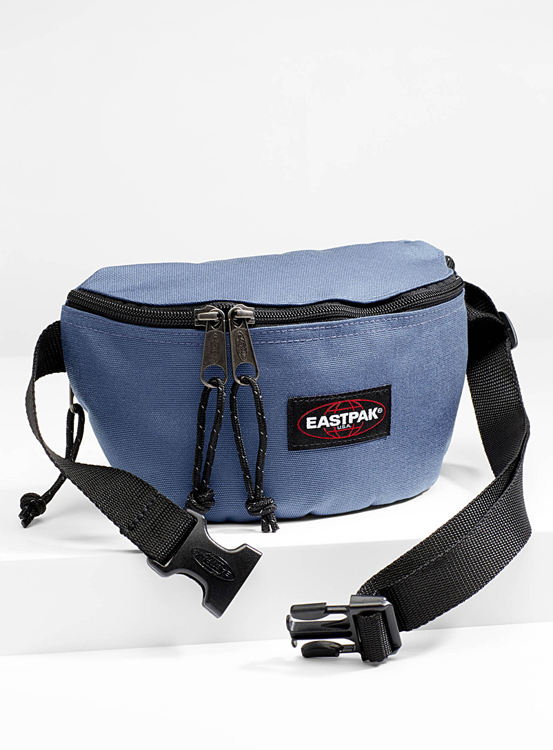 Springer belt bag - Belt bags - Blue