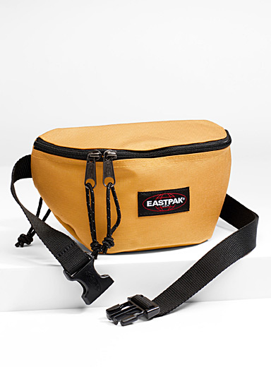 Springer belt bag