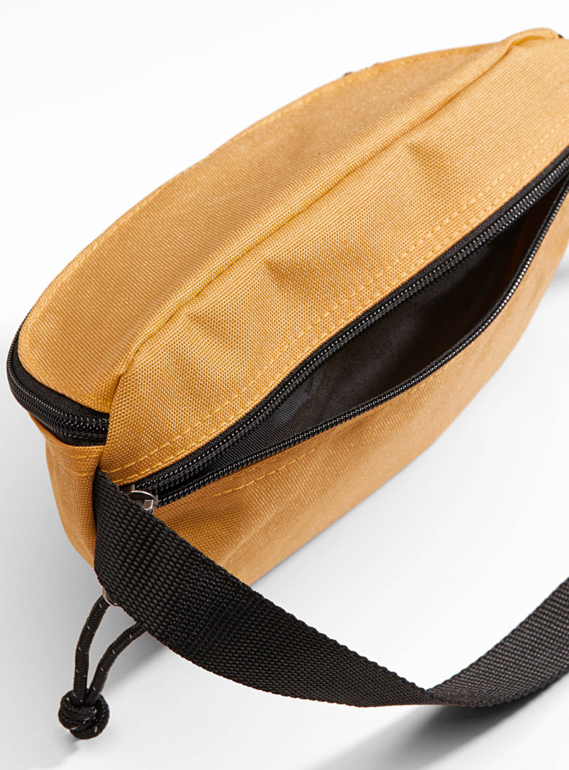 Springer belt bag - Belt bags - Light Orange