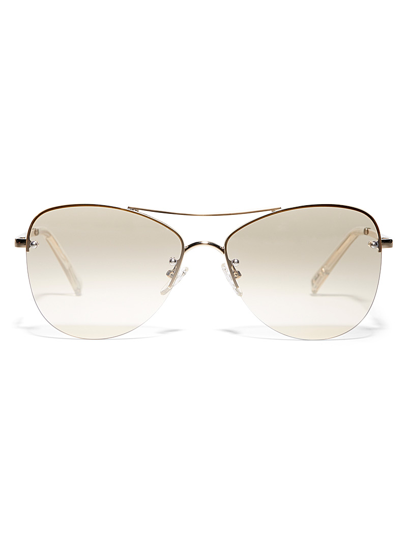 fortifeyed-aviator-sunglasses