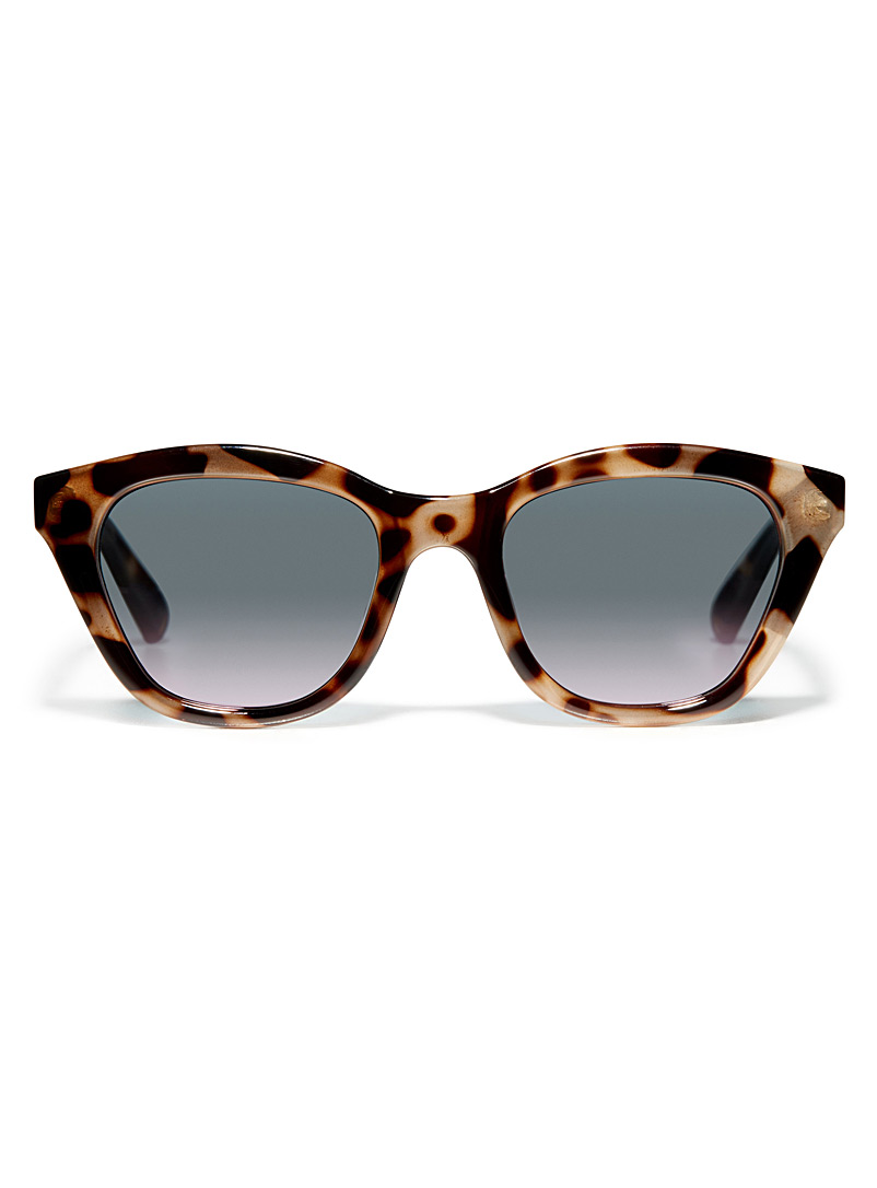 wannabae-cat-eye-sunglasses