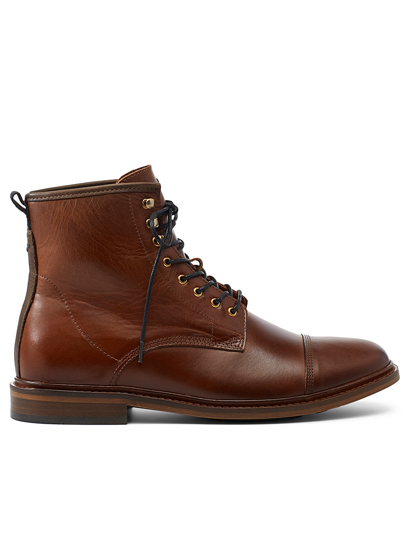 curtis-lace-up-boots