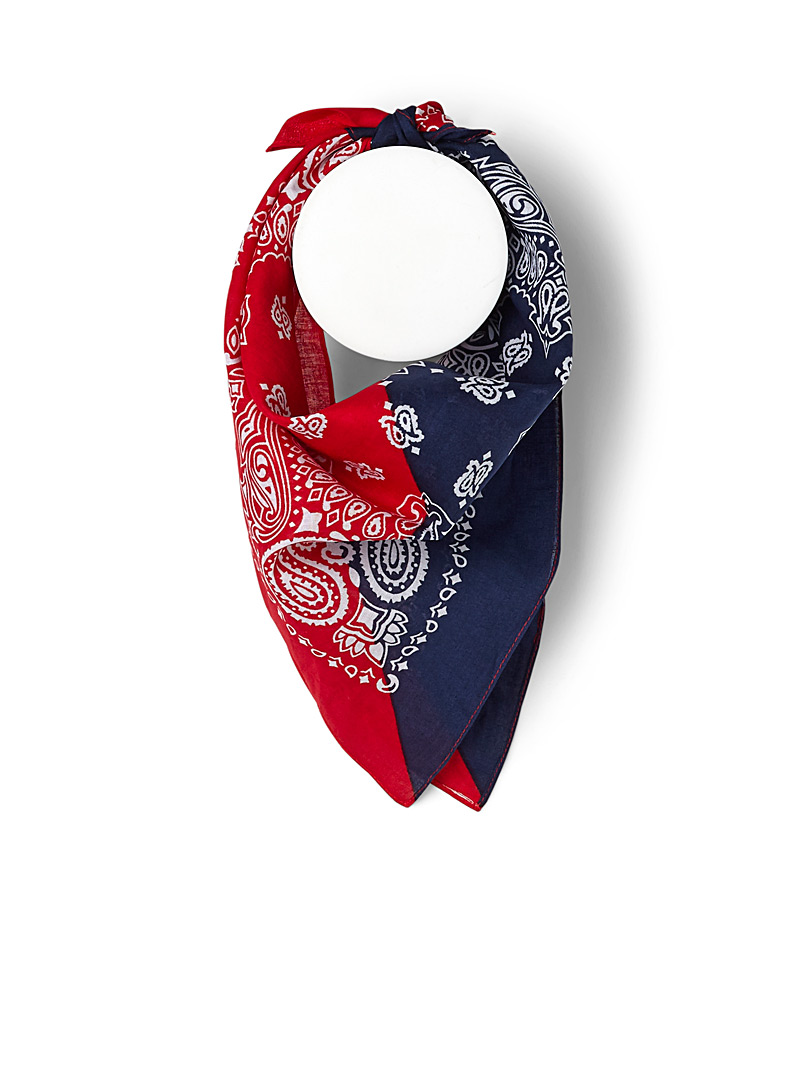 two-tone-bandana-scarf