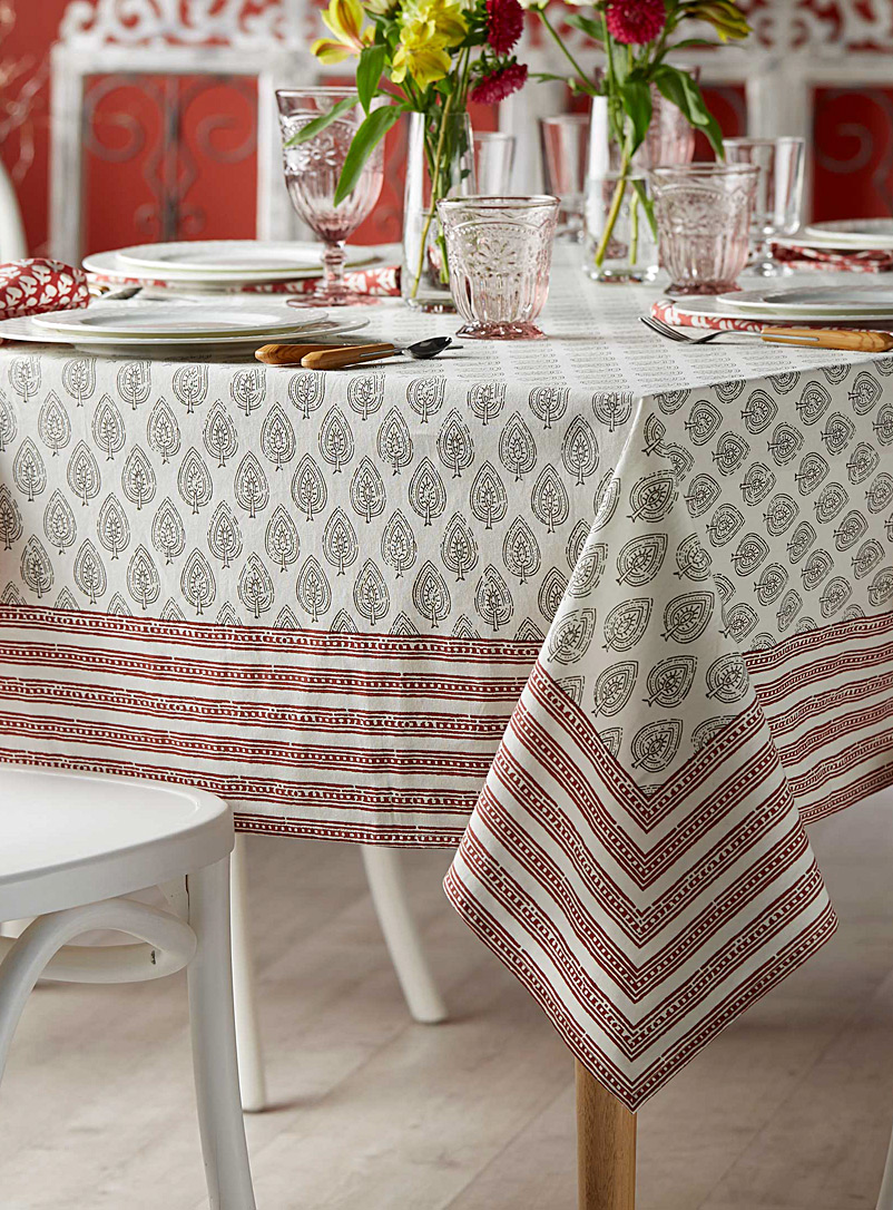 palace-of-winds-woven-cotton-tablecloth