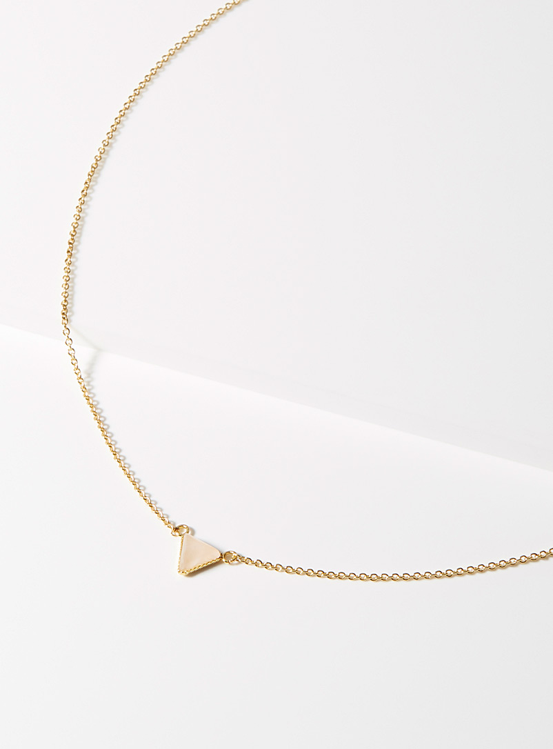 laura-necklace