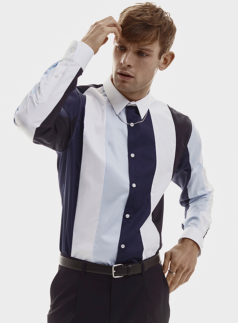 macro-vertical-stripe-shirt-br-modern-fit