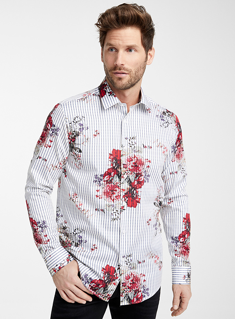 floral-stripes-shirt-br-modern-fit