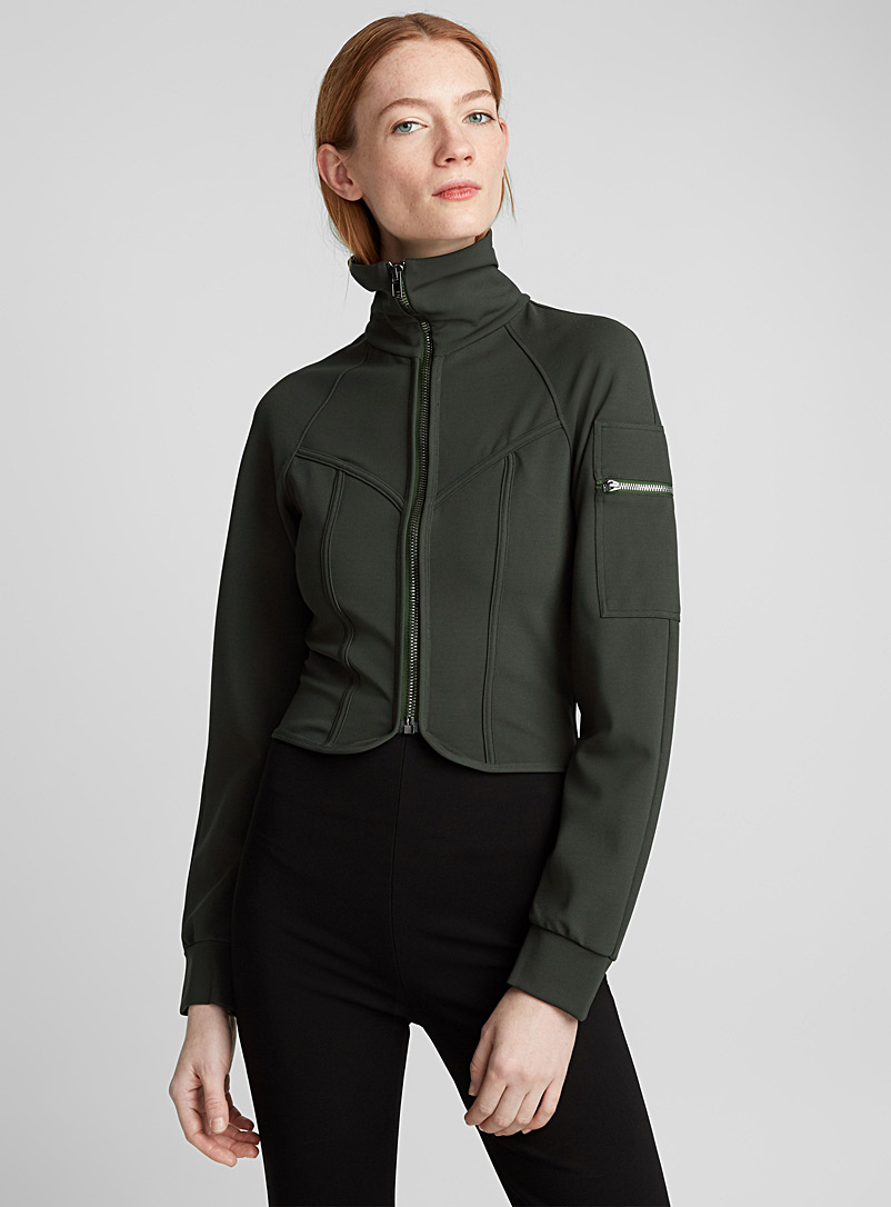 military-milano-jacket