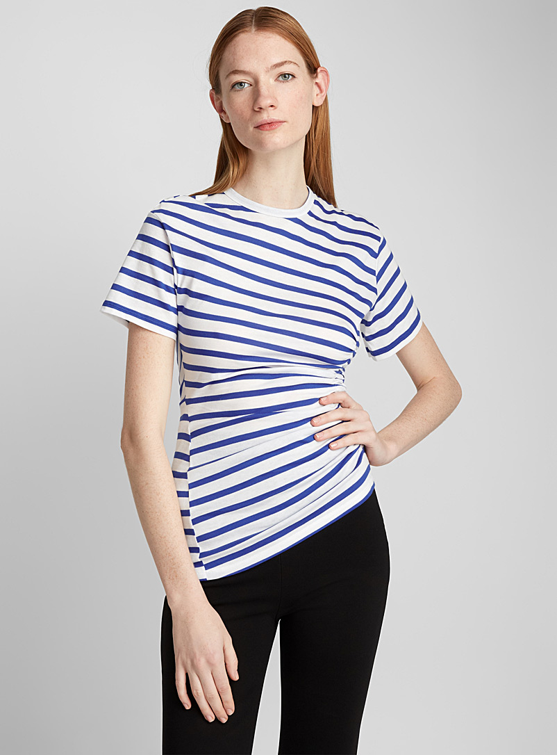 sailor-t-shirt