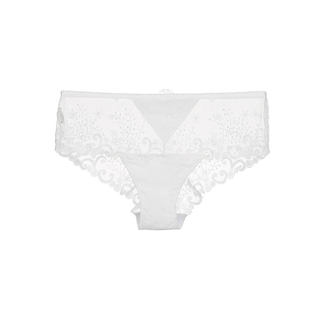 delice-embroidered-boyshort