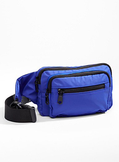 Hip Hugger belt bag