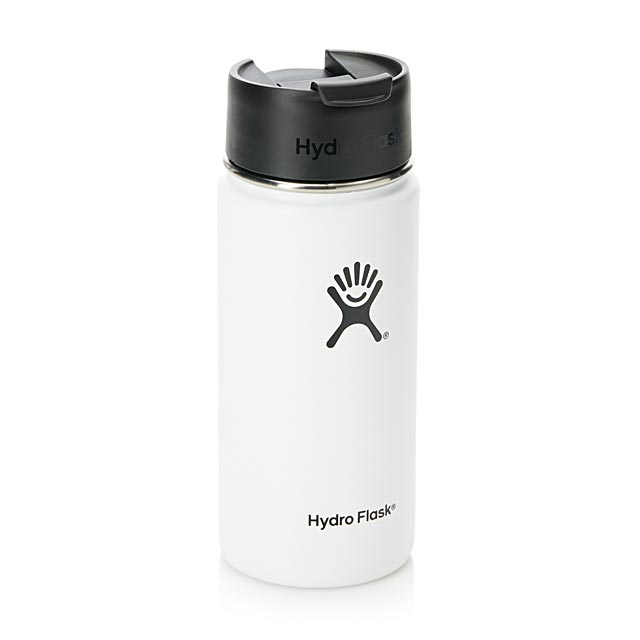 insulated-coffee-bottle