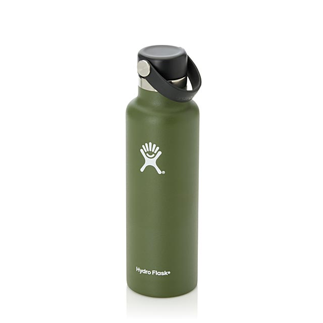 forest-green-standard-mouth-practical-water-bottle