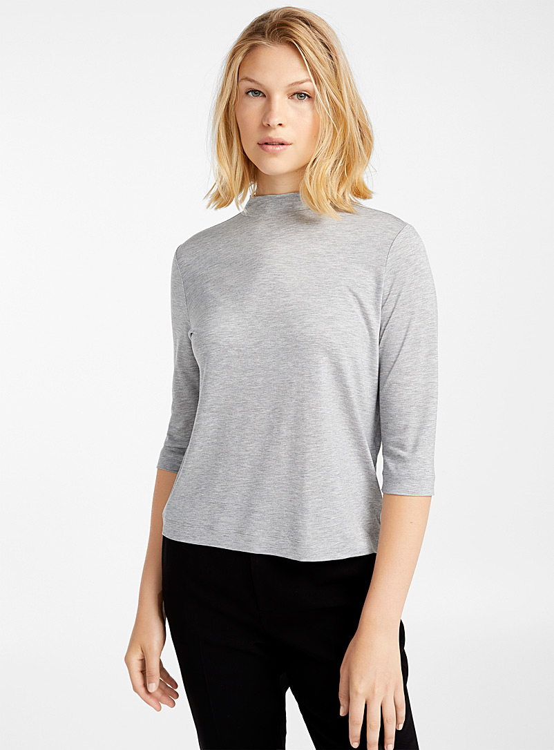 high-neck-lyocell-tee