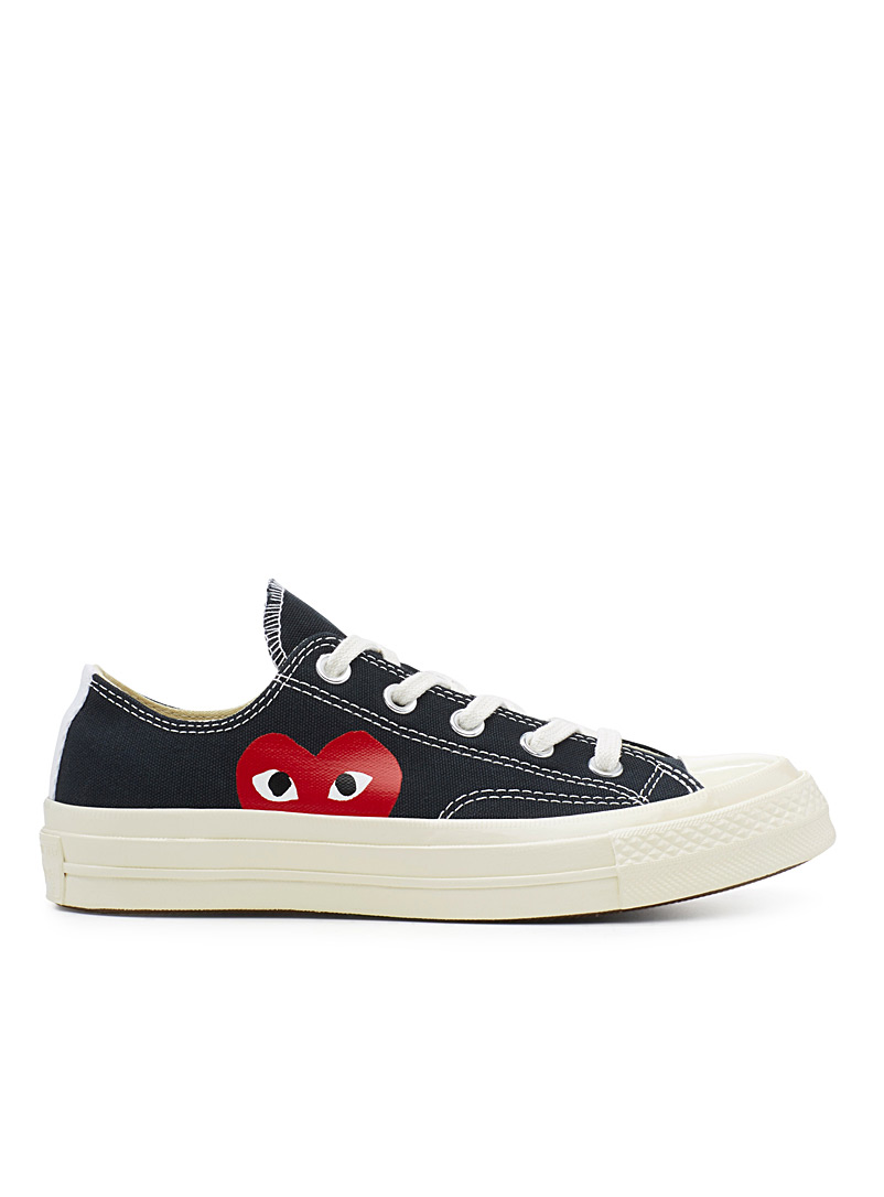 comme-des-garcons-play-chuck-taylor-sneakers-br-women