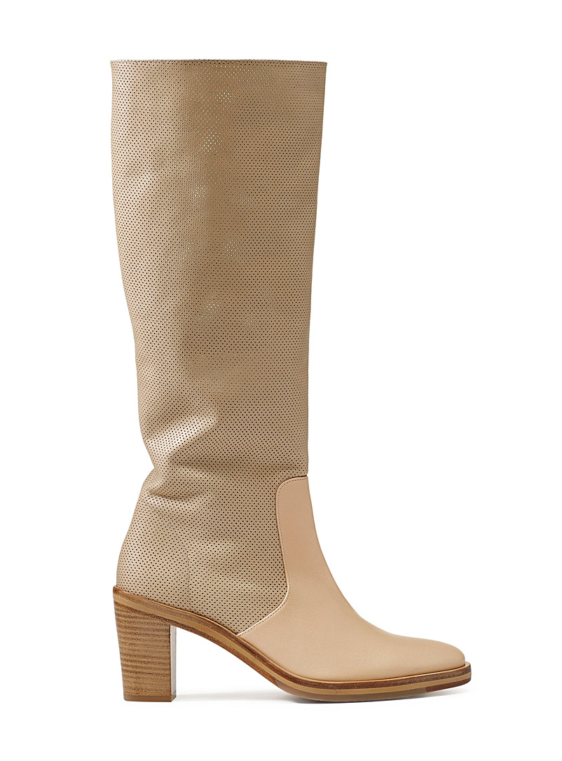 molly-perforated-heeled-boots