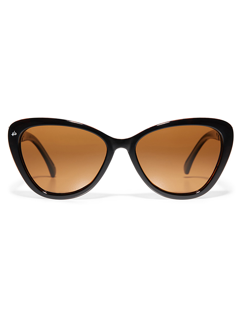 the-hepburn-cat-eye-sunglasses