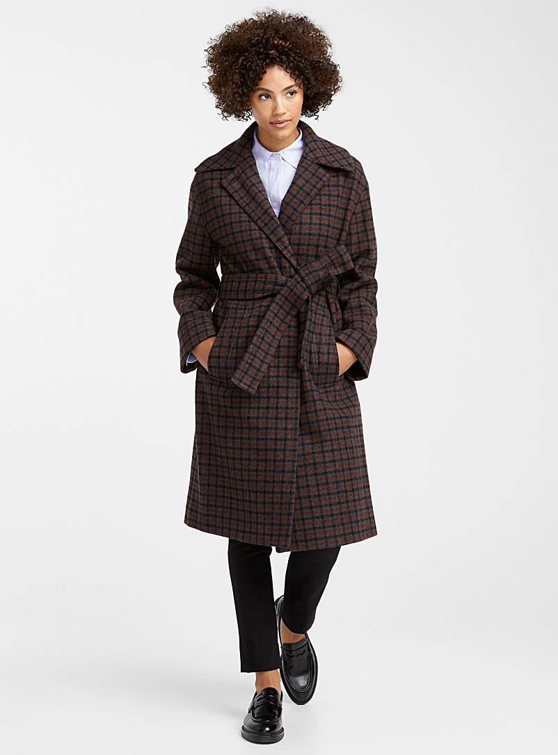 earthy-check-wool-coat