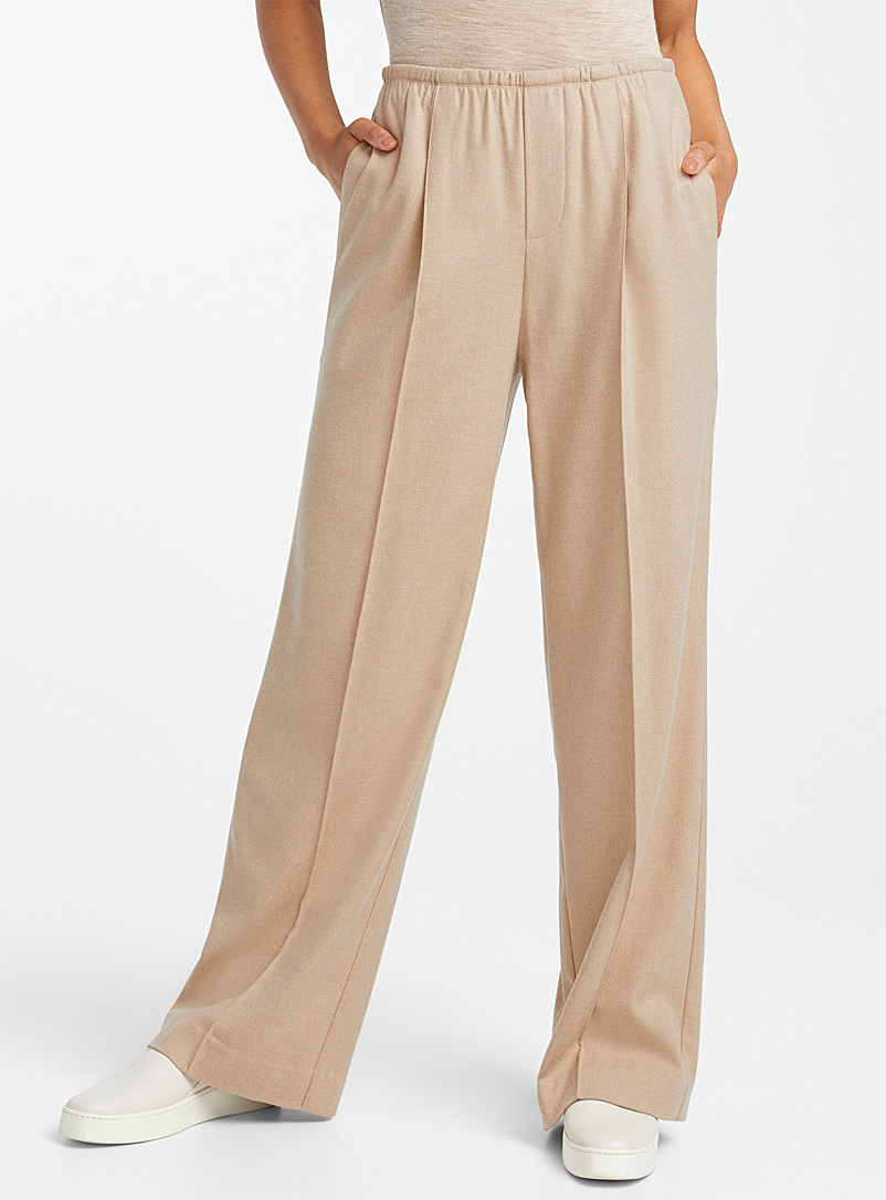 le-pantalon-large-flanelle-sable