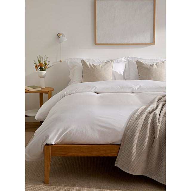 egyptian-cotton-and-bamboo-duvet-cover-set-330-thread-count