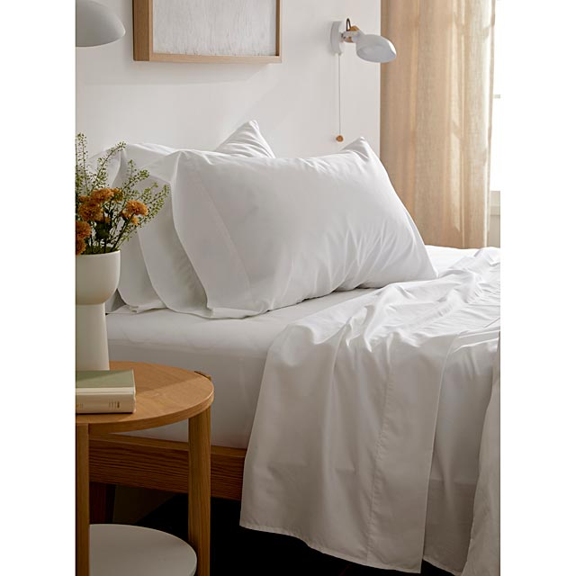 egyptian-cotton-and-bamboo-rayon-sheet-set-330-thread-count