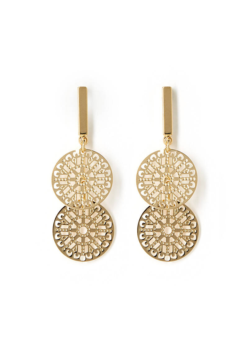 double-mandala-earrings