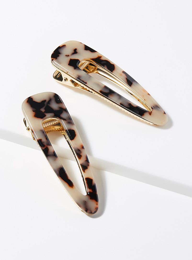 tortoiseshell-clips-br-set-of-2