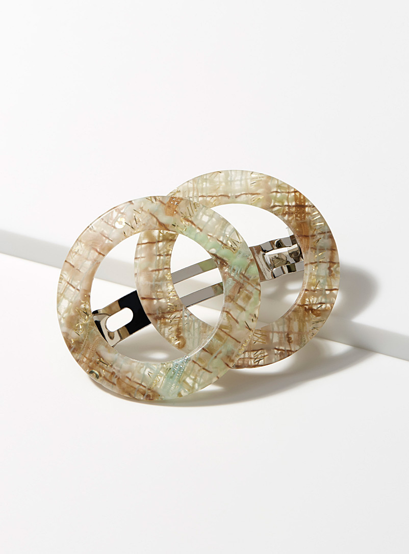 textured-ring-barrette