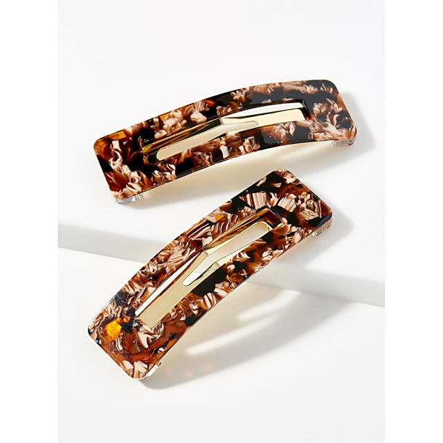 pearly-rectangular-barrettes-set-of-2