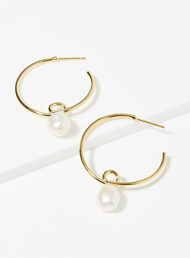 pearly-spiral-hoops