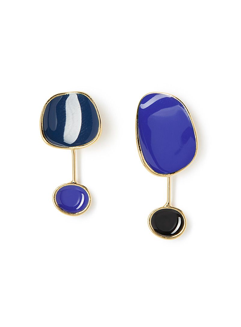 abstract-disc-earrings