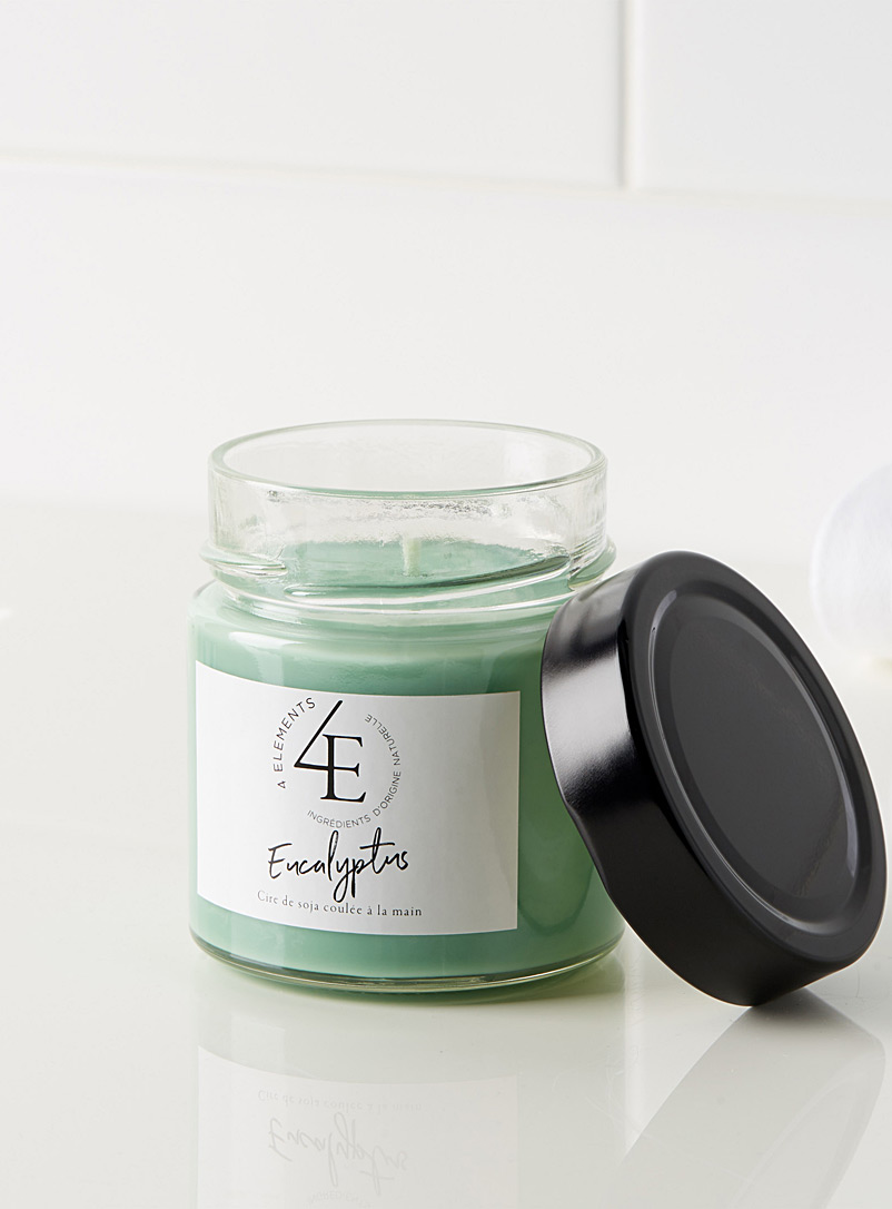 eucalyptus-scented-candle