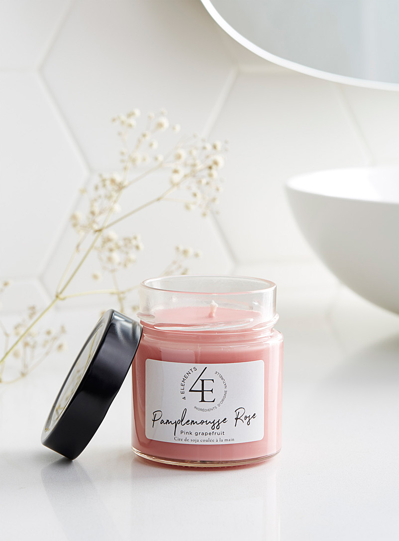 pink-grapefruit-scented-candle