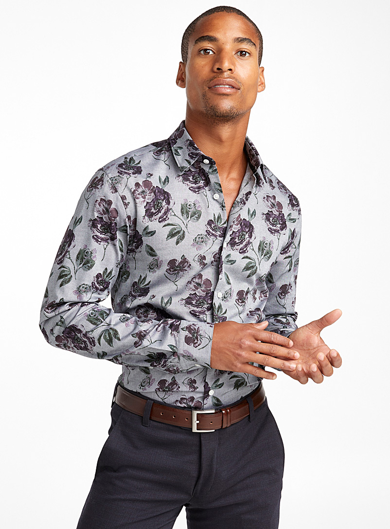 floral-chambray-shirt-br-modern-fit