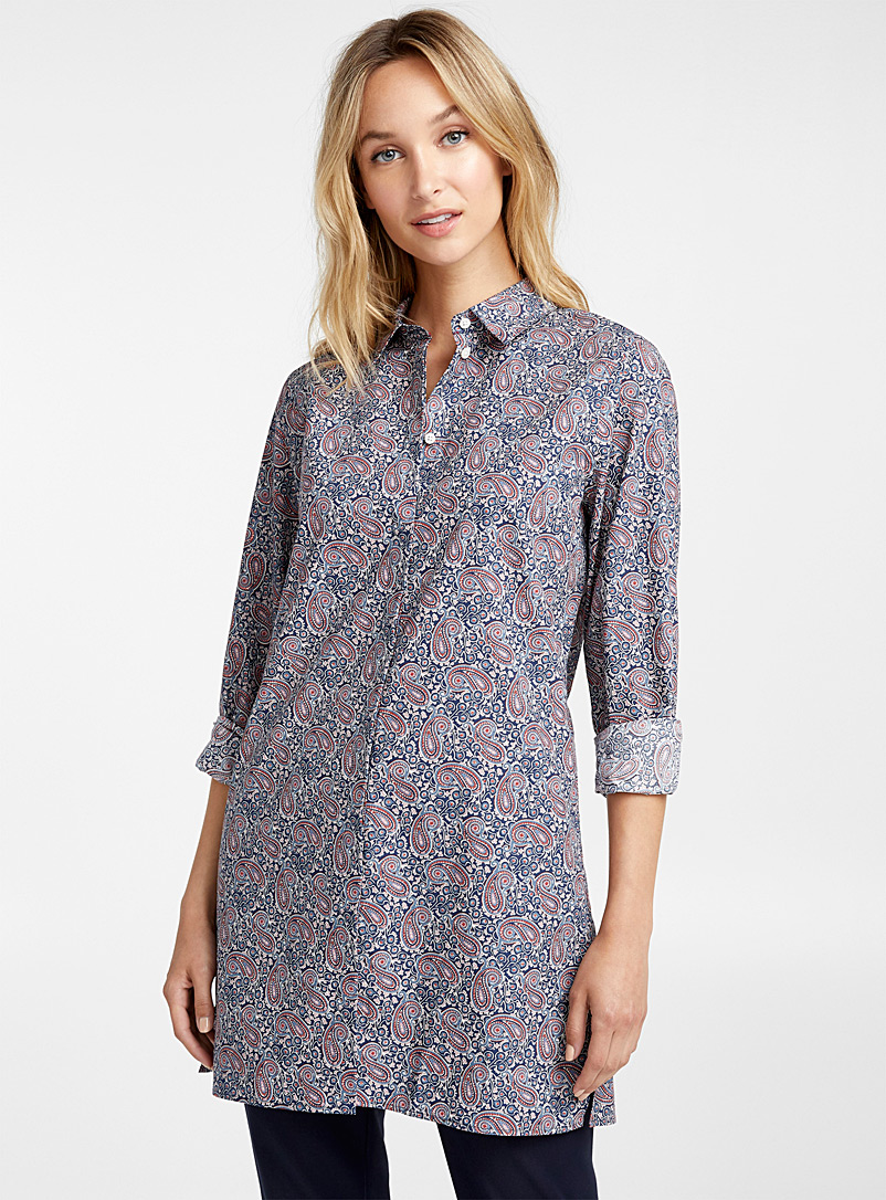 liberty-floral-tunic
