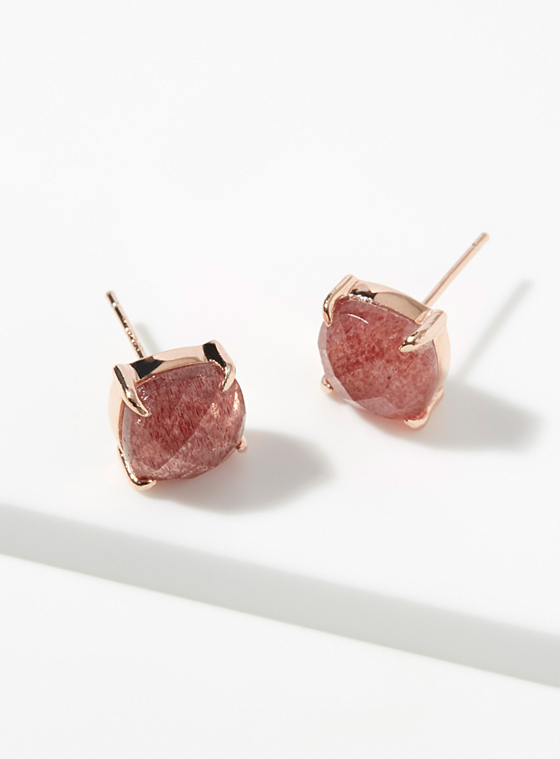 reine-strawberry-pink-agate-earrings