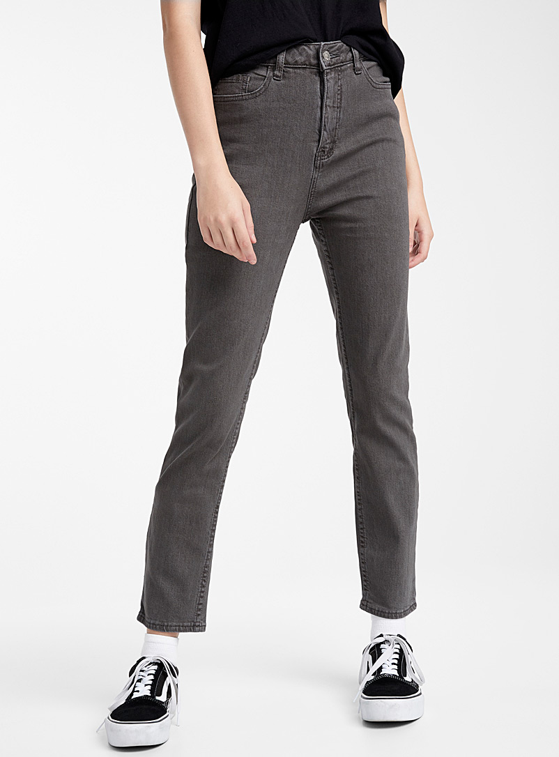 dark-grey-slim-fit-jean-br-pop-fit