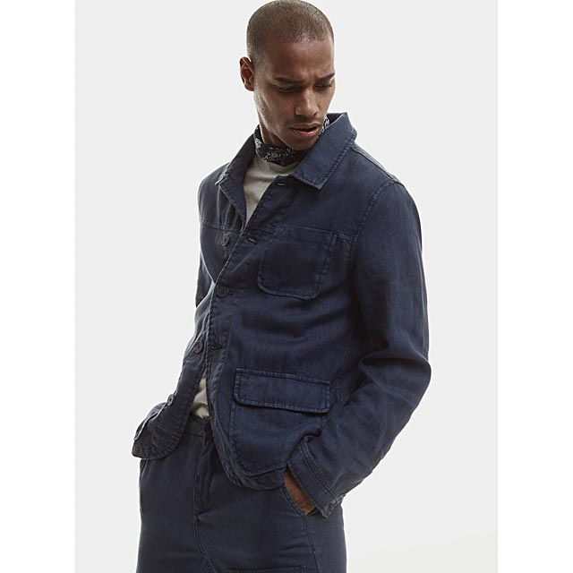 pure-linen-workwear-jacket
